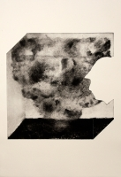 39_57-gazeux-mineral.jpg