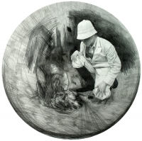 39_65-dessin-colon-accroupi.jpg